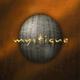 Mystique Song