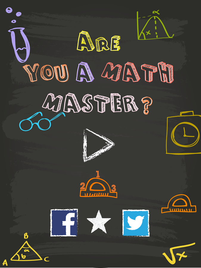 Fantastic Math Masters Mn Pictures Inspiration - Math Worksheets ...