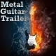 Cinematic Metal Guitar Trailer