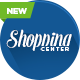 Lexus NewShopping Opencart 2 Themes Nulled
