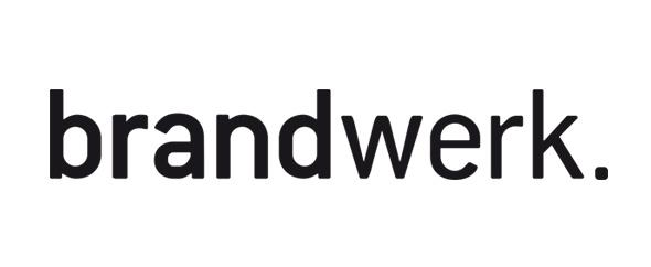 Brandwerk logo black