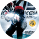 2K15 Ice Hockey Championships Sports Flyer Preview