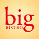 Bistro - GraphicRiver Item for Sale
