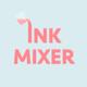 Ink Mixer - CodeCanyon Item for Sale