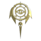 Millenium Dreamcather - 3DOcean Item for Sale
