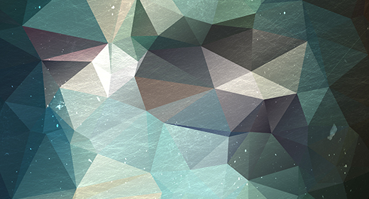 Polygonal Backgrounds