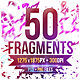 Fragments [Package] - GraphicRiver Item for Sale