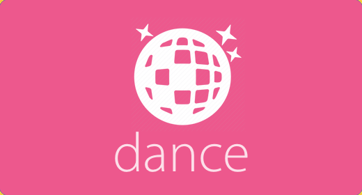 EDM Dance