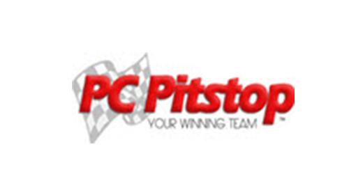 PC Pitstop Windows
