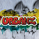 Graffiti Text Style - GraphicRiver Item for Sale