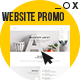 WEBI - Multi-Purpose Website Presentetion - VideoHive Item for Sale