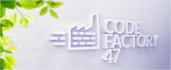 Main banner cf47 01