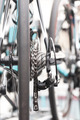 bicycle gears - PhotoDune Item for Sale