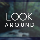 Download Look Around from VideHive
