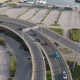 Coastal Motorway - VideoHive Item for Sale