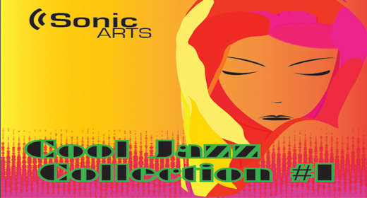 Cool Jazz Collection #1