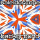 Iridescent Kaleidoscope - VideoHive Item for Sale
