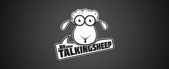Envato talkingsheep