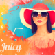 Yummi Channel - VideoHive Item for Sale
