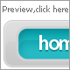 Menu bar with multiple buttons - GraphicRiver Item for Sale
