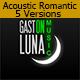 Calm - AudioJungle Item for Sale