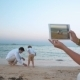 Making Photos From Vacation - VideoHive Item for Sale