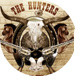 The Hunters - VideoHive Item for Sale