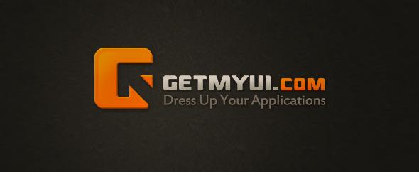 Getmyui gr homepageimg