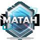 Matah | Email Set