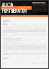 05 resumee.  thumbnail