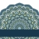 Floral Oriental Pattern. - GraphicRiver Item for Sale