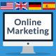 Online Marketing Explainer - VideoHive Item for Sale