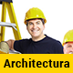 Architectura :: Construction & Building Template Nulled