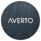 Averto - Multipurpose Mobile App UI - GraphicRiver Item for Sale