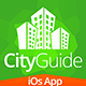 CityGuide iOS Template v.2.1 - CodeCanyon Item for Sale