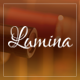 Lumina - Responsive Restaurant Website Template - ThemeForest Item for Sale
