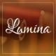 Lumina - Responsive Restaurant Website Template - ThemeForest Item for Sale