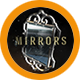 Mirrors Title Sequence Pack - VideoHive Item for Sale