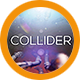 Collider Titles - VideoHive Item for Sale