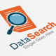Data Search Logo - GraphicRiver Item for Sale