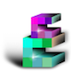 KUKU KUBE - Puzzle Game - CodeCanyon Item for Sale