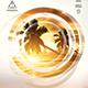 Summer Sunrise Flyer - GraphicRiver Item for Sale