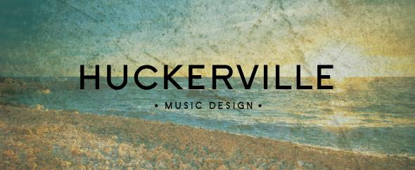 Huckerville 590x242
