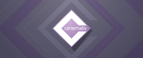 Cenematix%20logo 590x242