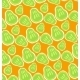 Pattern Of Green Pears - GraphicRiver Item for Sale