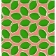 Pattern Of Lime Green - GraphicRiver Item for Sale