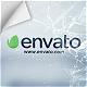 Escape Logo - VideoHive Item for Sale