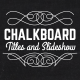 Chalkboard Titles - VideoHive Item for Sale