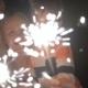 Family Celebration - VideoHive Item for Sale