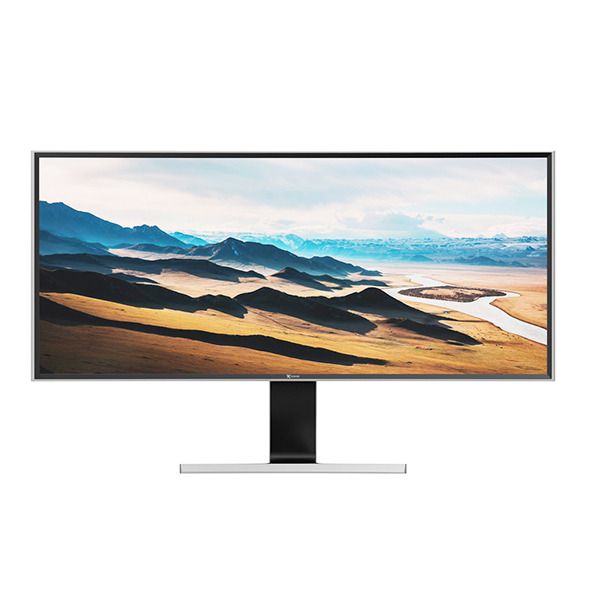 Computer display - 3DOcean Item for Sale